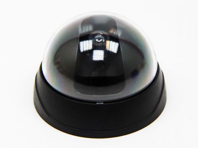 Мягкая игрушка Камера видеонаблюдения. муляж