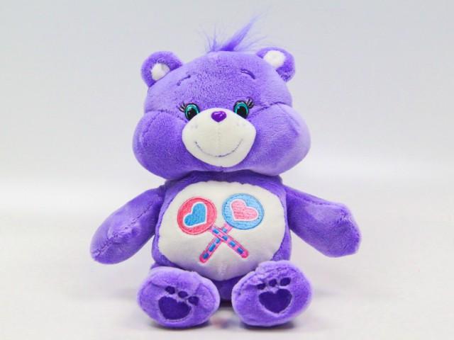 Мягкая игрушка Мишка милашка