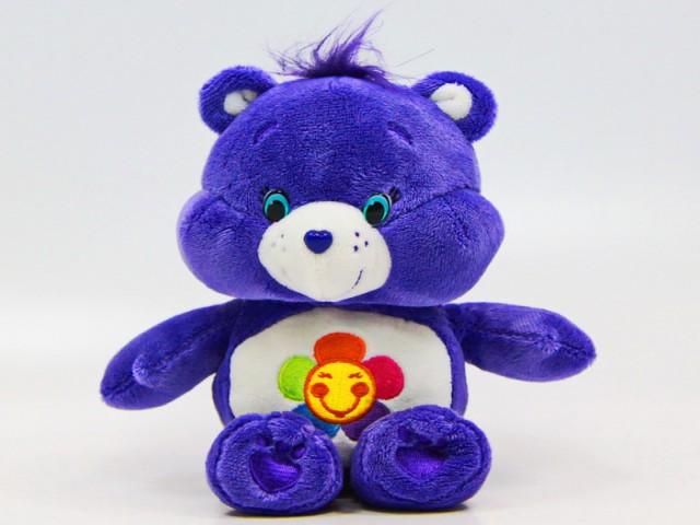 Мягкая игрушка Мишка гармония