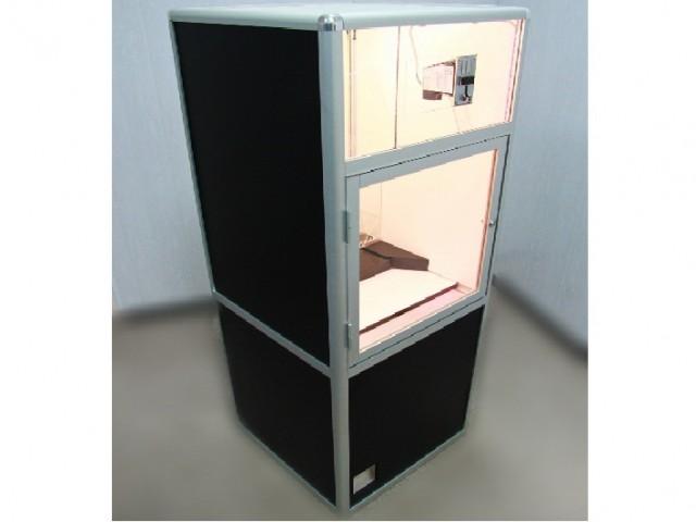 Мягкая игрушка Призовой автомат монетка  1