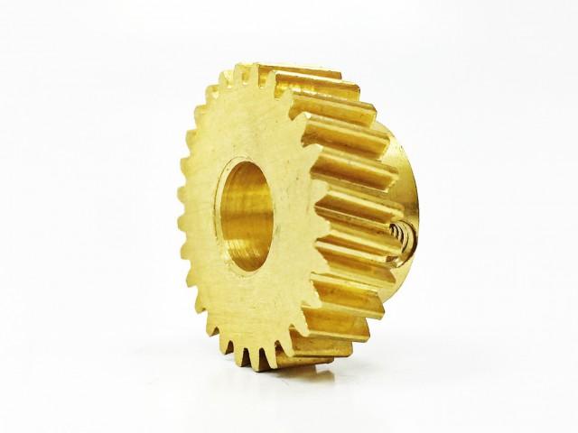 Мягкая игрушка Шестеренка вверх-вниз(сle) метал