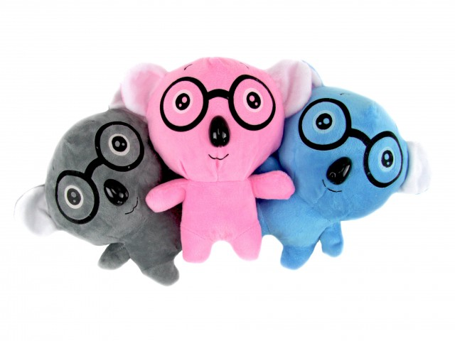 Мягкая игрушка Коала