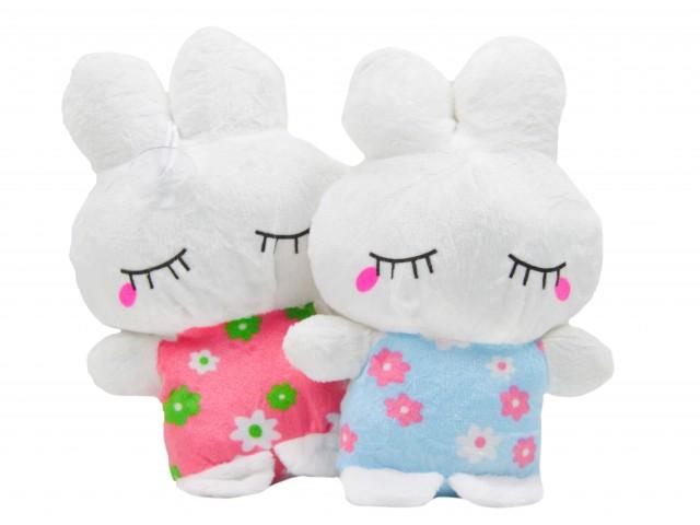 Мягкая игрушка Кролик малыш