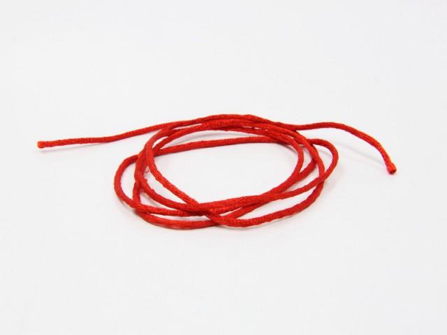 Мягкая игрушка Нить за 2 метра на 1 аппарат для (umar)