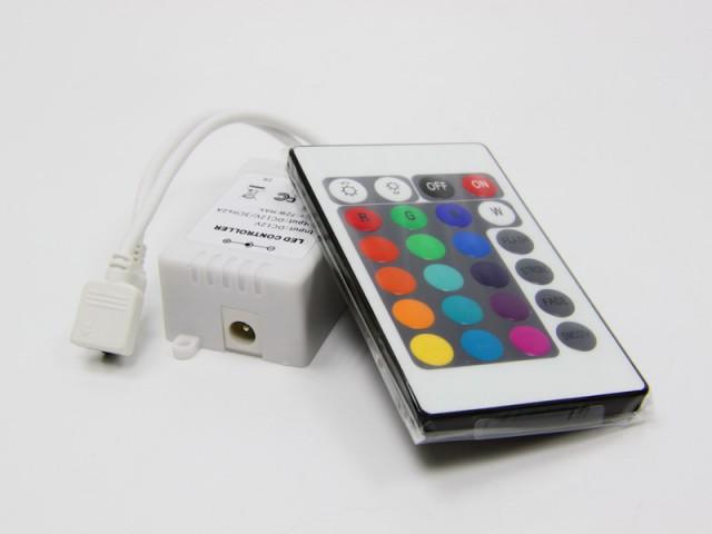 Мягкая игрушка Контроллер+пульт